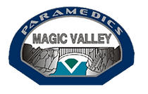 Magic Valley Paramedics