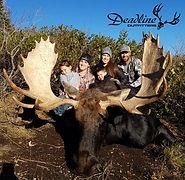 family hunt.jpg