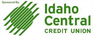 ICCULOGO.png
