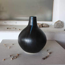 Item (decorative): #11
