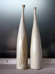 Item (decorative): #1