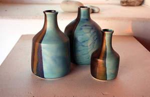 Item (decorative): #19