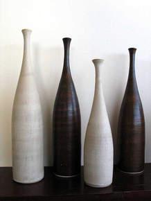 Item (decorative): #2