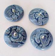 Item (decorative): #20