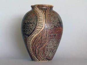 Item (decorative): #14