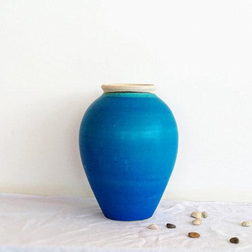 Kourellos Vase - S