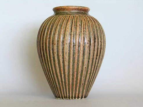 Item (decorative): #13