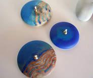 Item (decorative): #18