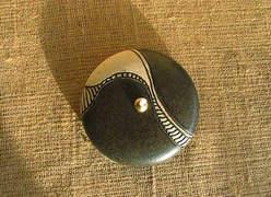 Item (decorative): #28
