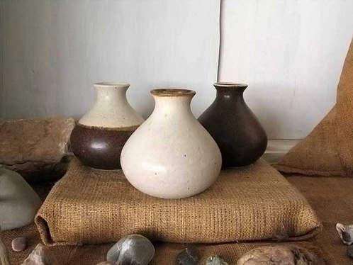 Item (decorative): #21