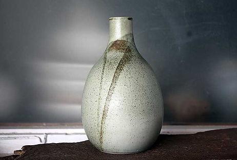 green-shades-vase2.jpg