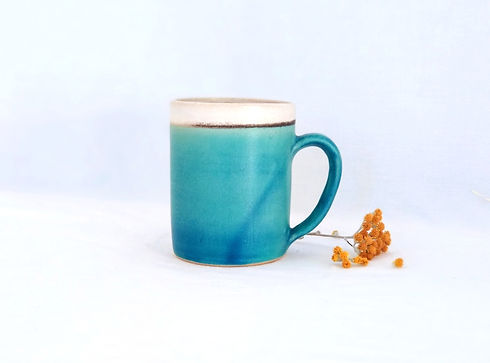 mug-homepage_edited.jpg