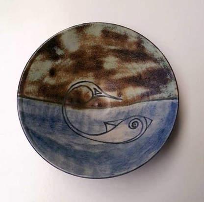 Item (decorative): #16