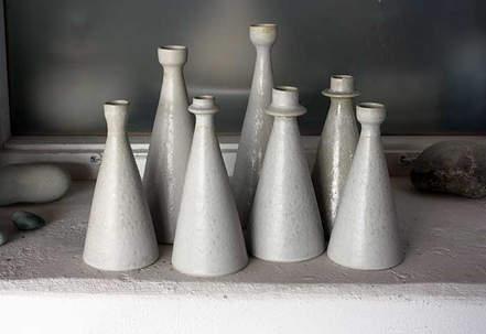 Item (decorative): #3