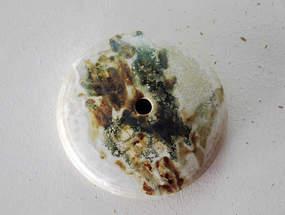 Item (decorative): #8