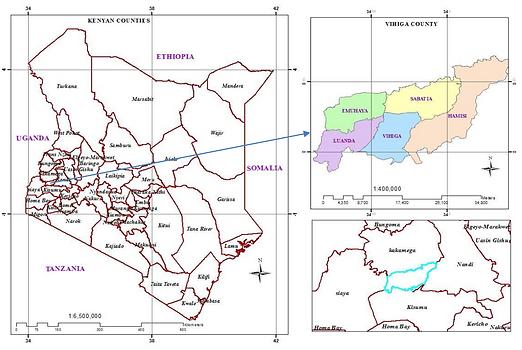 LUANDA - VIHIGA COUNTY.png