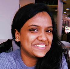 Riddhimaa Gupta [Moderator]