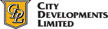 CDL Logo2 PNG.png