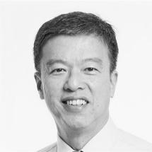 Allen Ang