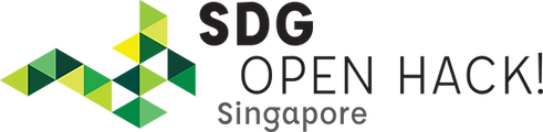 SDG Open Hack SG.png
