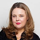 Sarah Kochling
