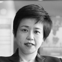 Honnus Cheung