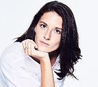 Laura Francois.jpg