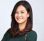 Catherine Hung.jpg