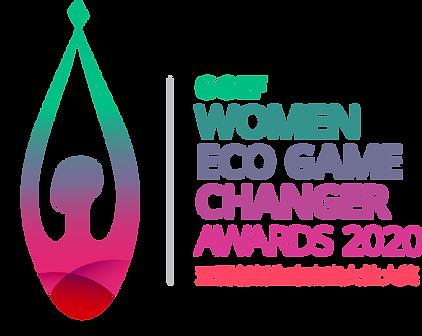 GGEF-WEGC-2020.png