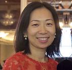 Jing Jie.png