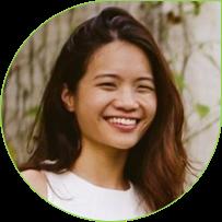 Jen Ong (Moderator)