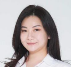 Janet Sarah Neo
