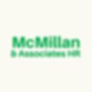 McMillan & Associates HR.png