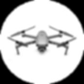 dron dji mavic 2 pro.png