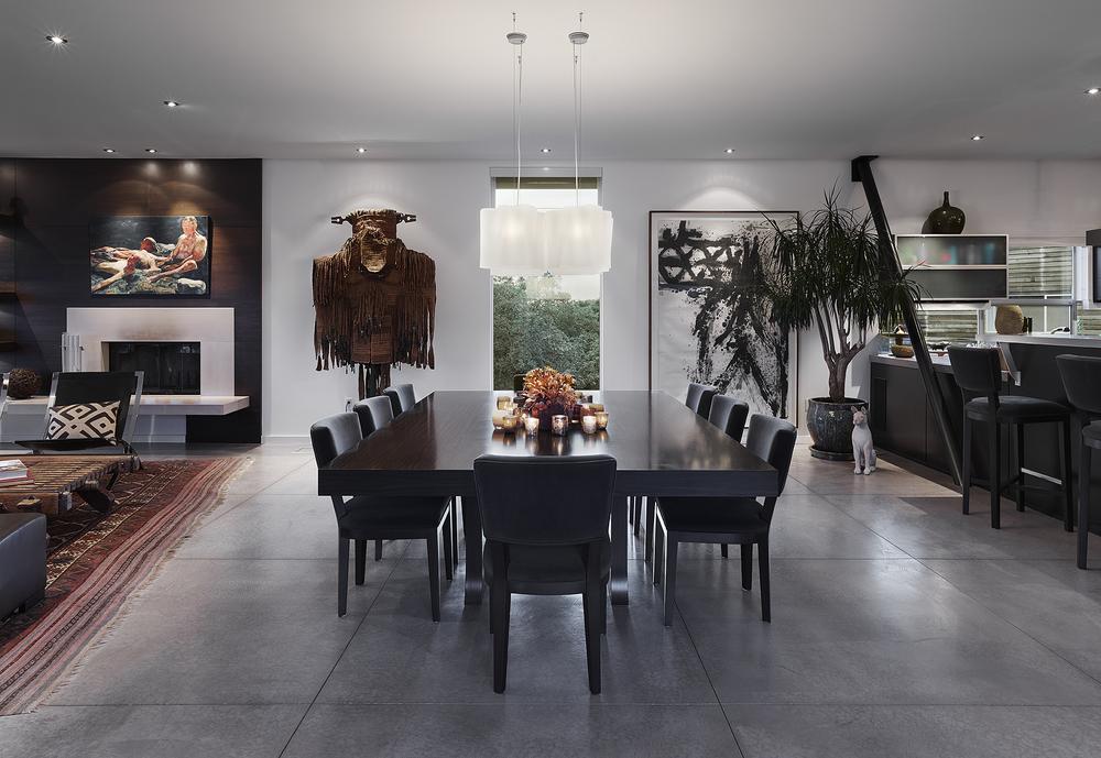 Shelley Cameron - Interior Designer - (3