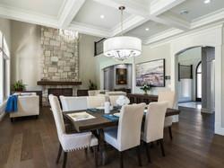 Shelley Cameron - interior design (9)