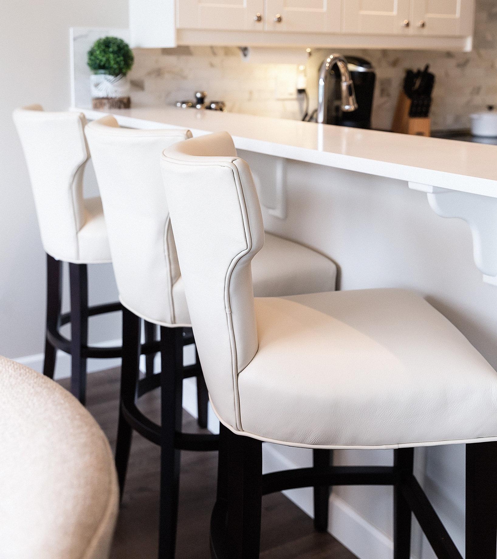 Esams Condo Interior Design Vancouver: Interior Design Ideas – Vancouver BC