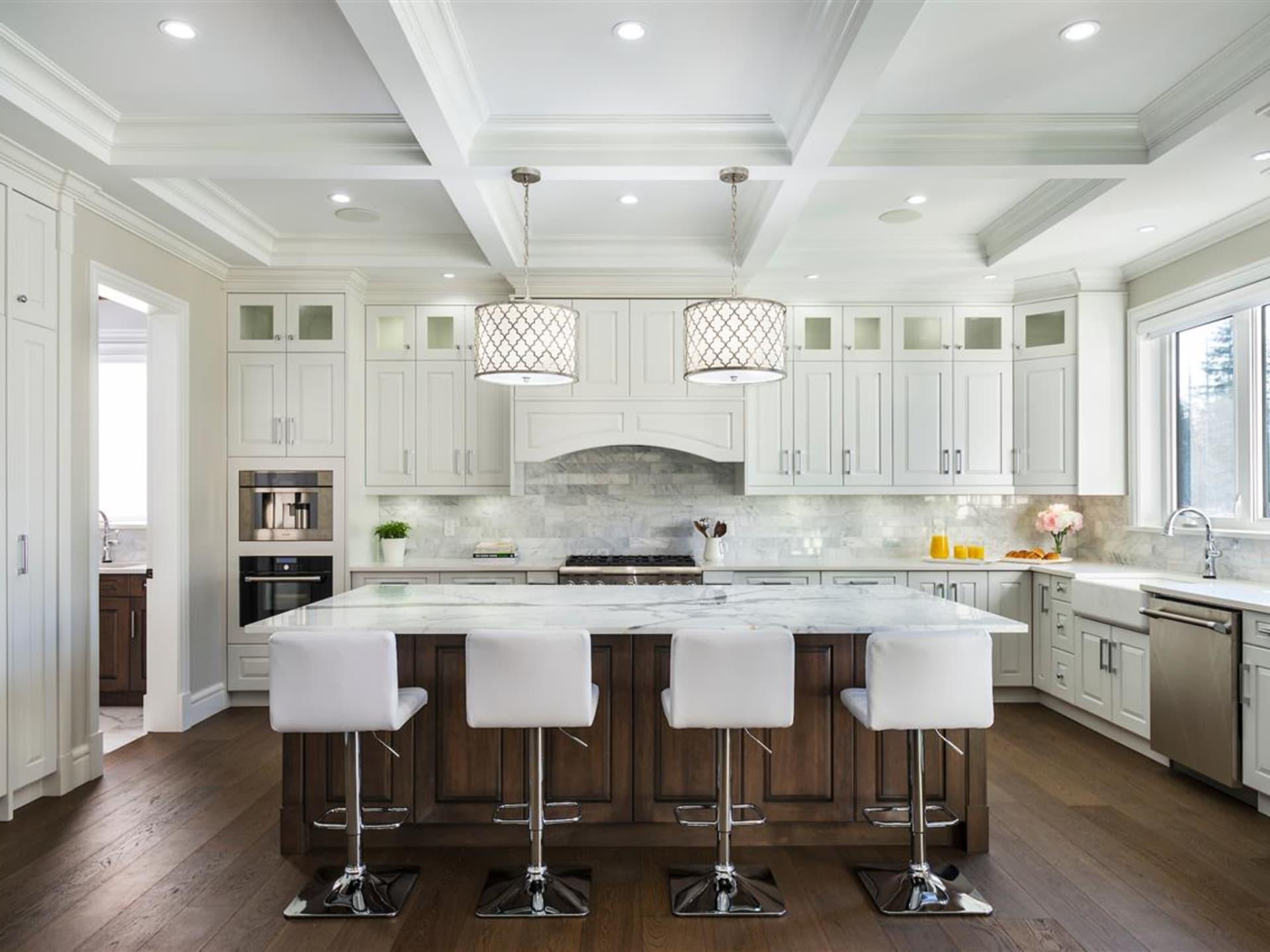 Shelley Cameron - interior design (5)