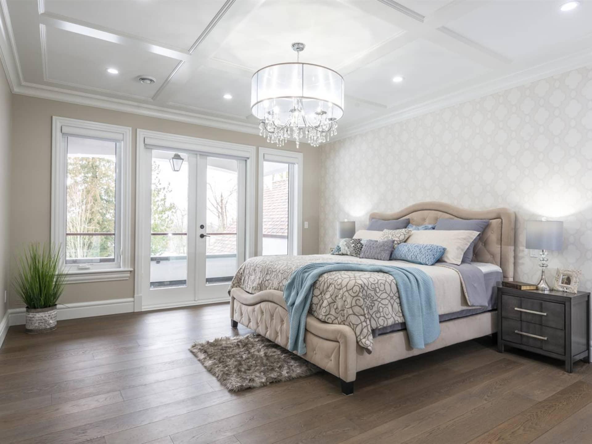 Shelley Cameron - interior design (13)