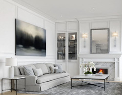 Shelley Cameron Interior Design