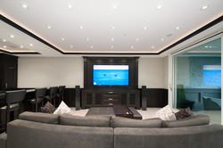 Shelley Cameron- interior designer -west
