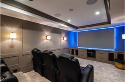 shelley cameron interior designer  (4)