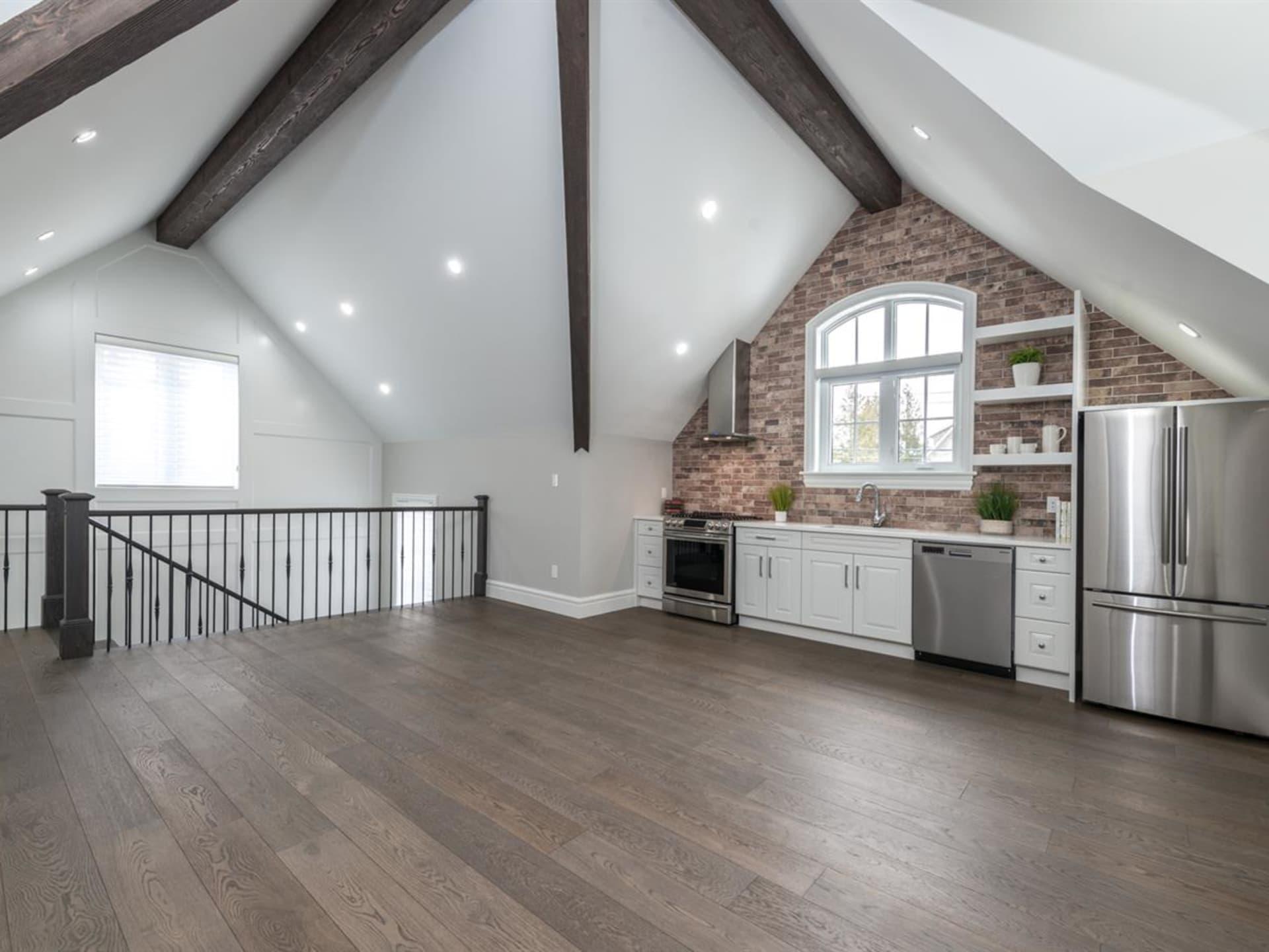 Shelley Cameron - interior design (15)