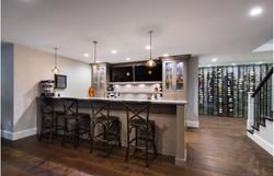 shelley cameron interior designer  (3)