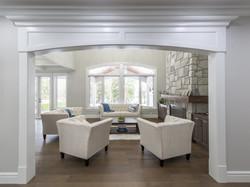 Shelley Cameron - interior design (10)