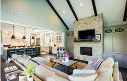 shelley cameron interior designer  (2)