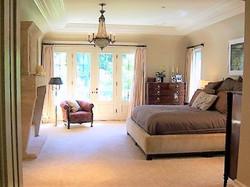 shelley cameron interior designer - west