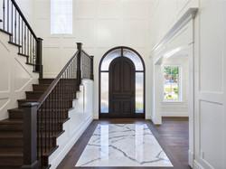 Shelley Cameron - interior design (3)