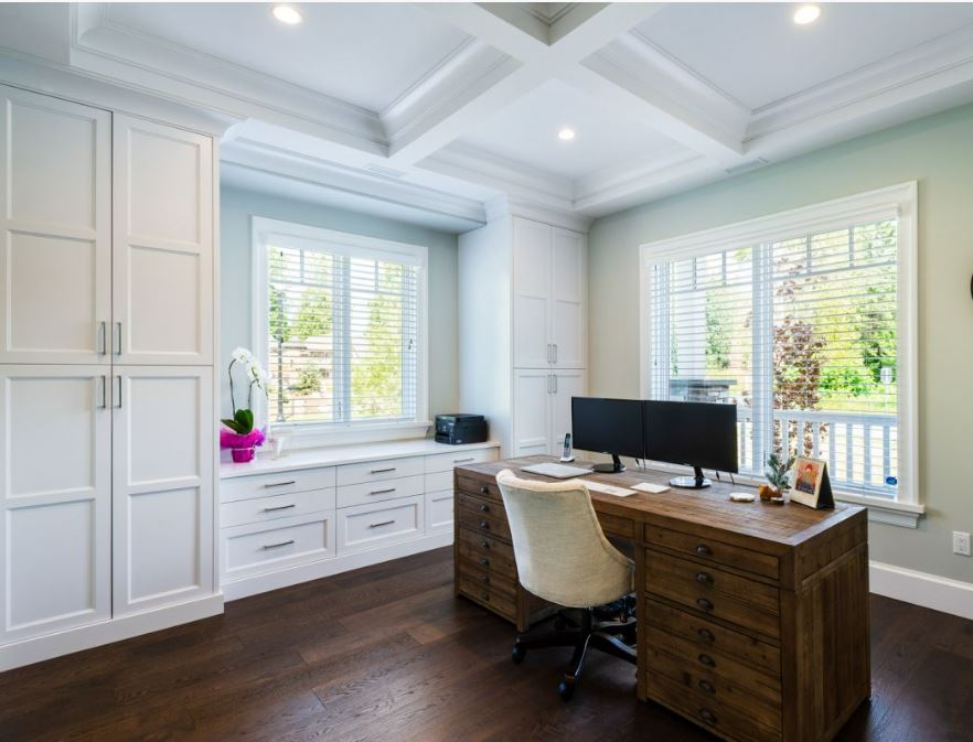 shelley cameron interior designer  (10).