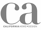 california-home-design-200x150-1.png